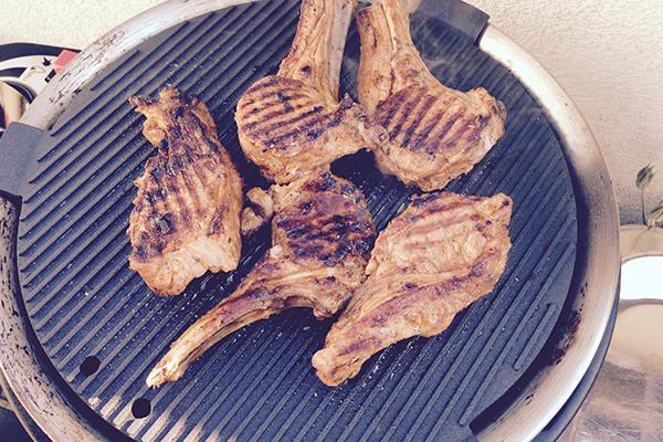 Cobb Gasgrill Pulled Pork : Welcher grill darf´s sein für uns der cobb gas grill bitte