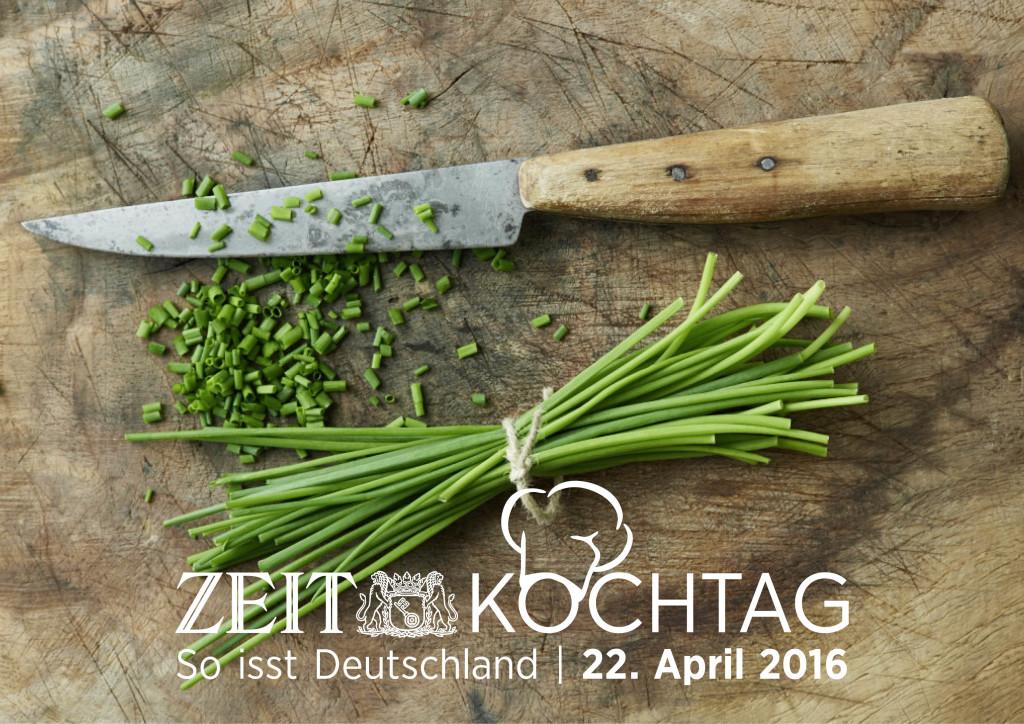 #kochtag